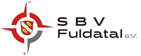 SBV Fuldatal e.V.